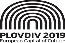 Plovdiv – European Capital of Culture in 2019